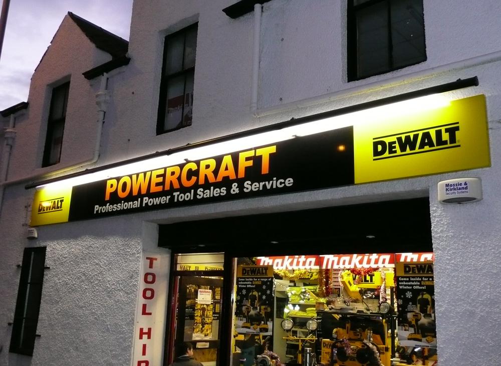 1000x730px Powercraft 4