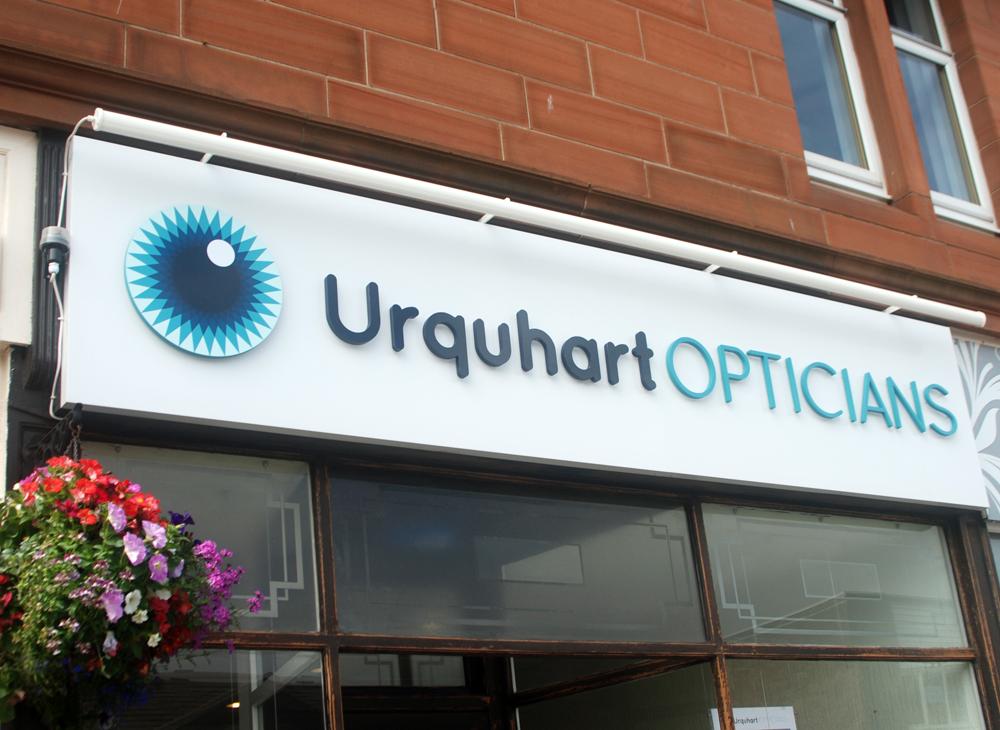 1000x730px Urquhart Opticians (2)