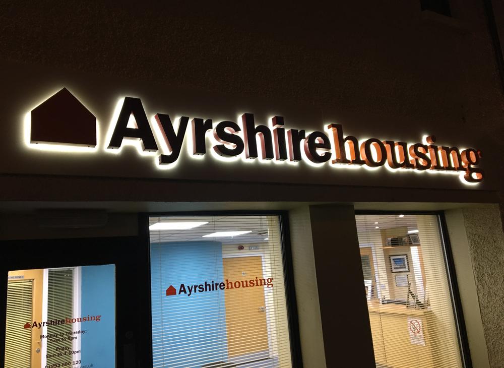 1000x730px ayrshire housing