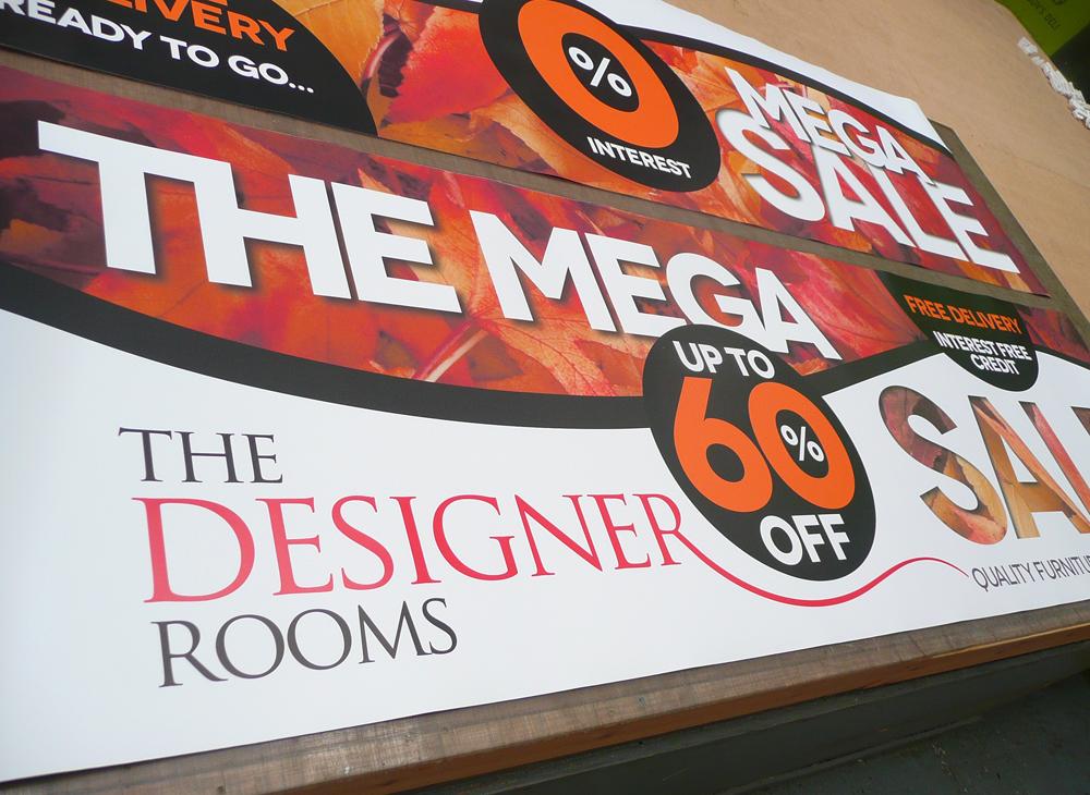 1000x730px designer rooms