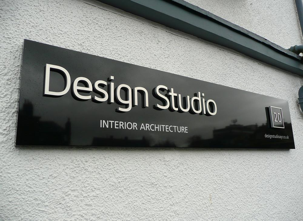 1000x730px designstudio