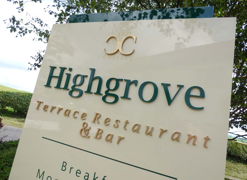 1000x730px highgrove