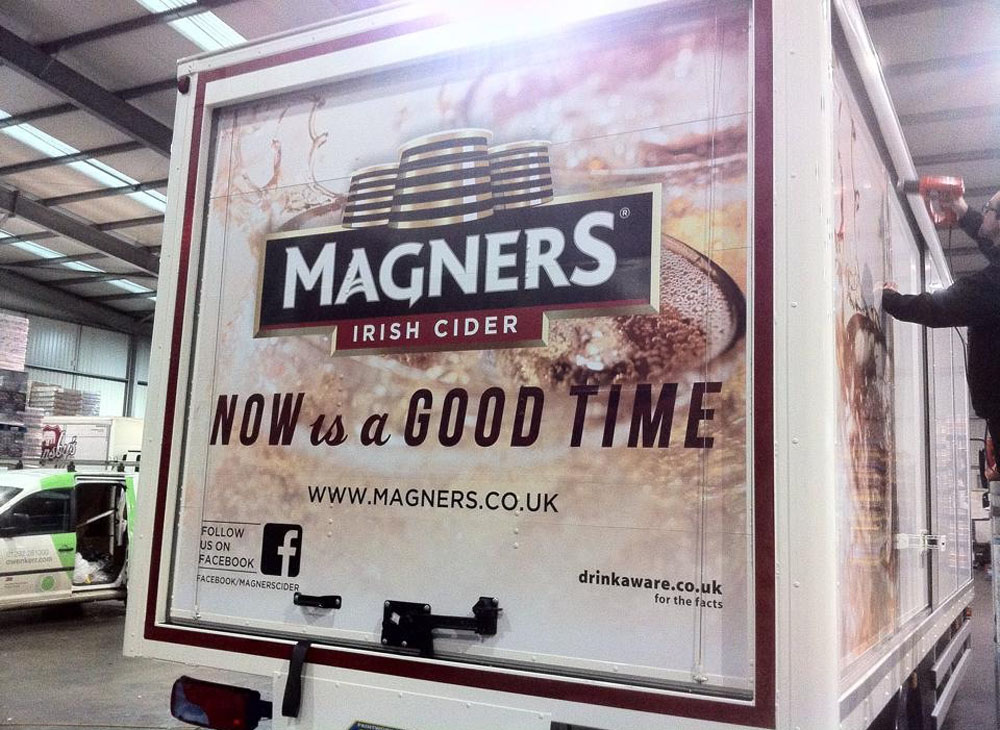 1000x730px magners
