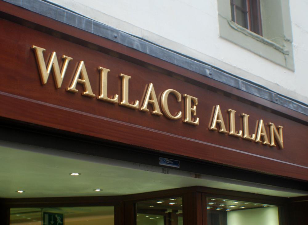 1000x730px wallace allan