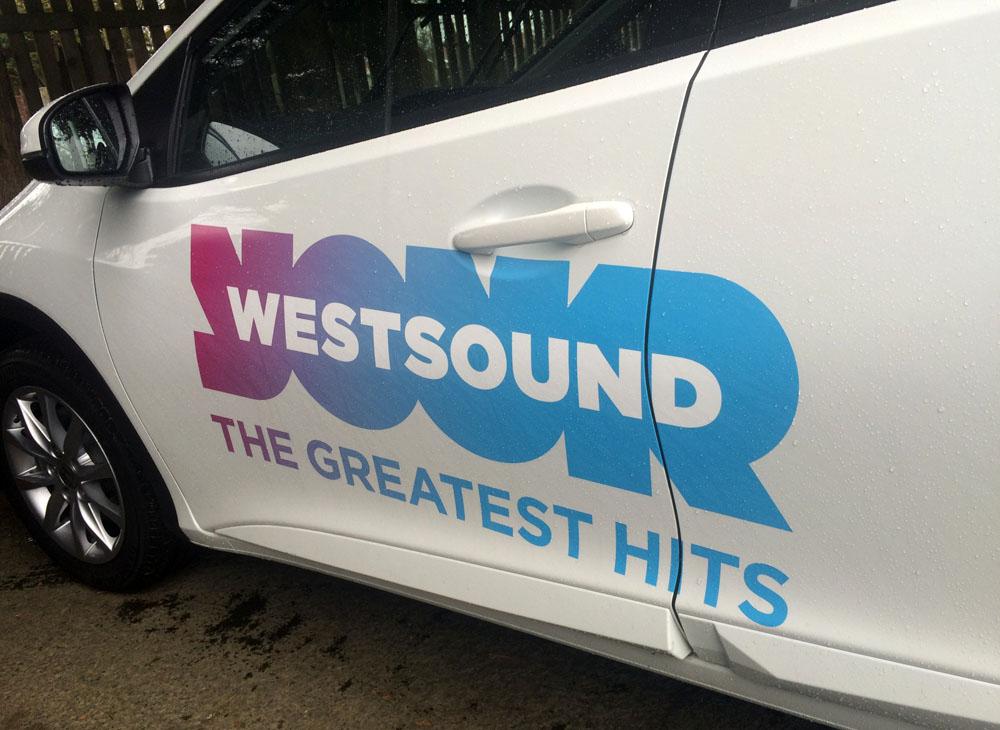 1000x730px westsound