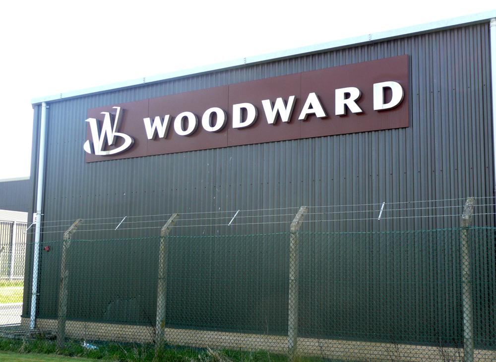 1000x730px woodward
