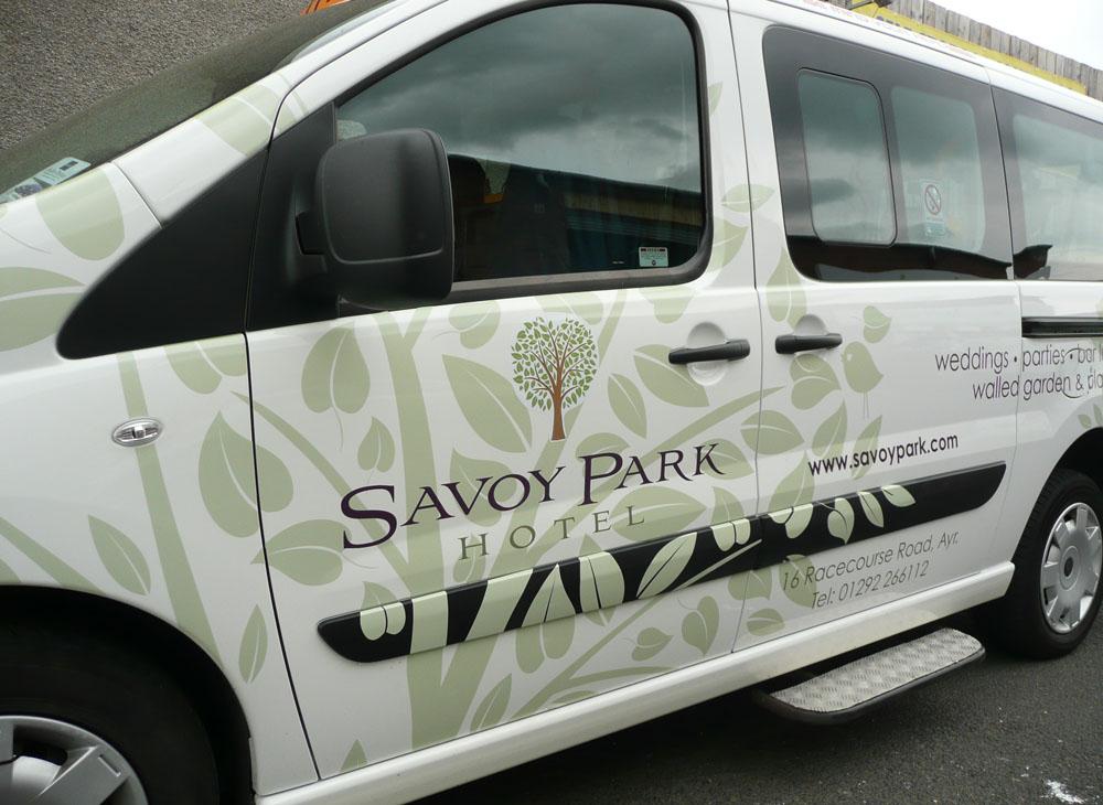 1000x730pxSavoy Taxi 1