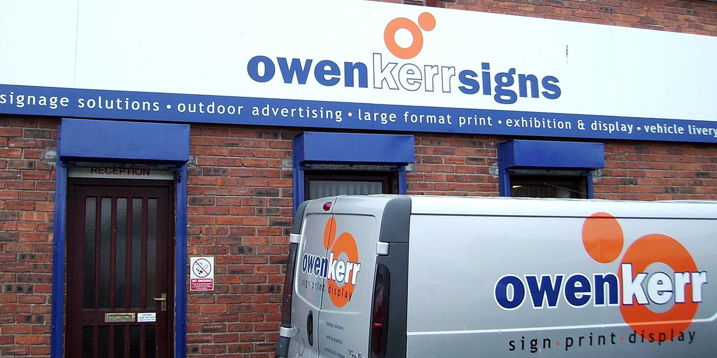 owen-kerr-signs-graphics-ayrshire-history-2002