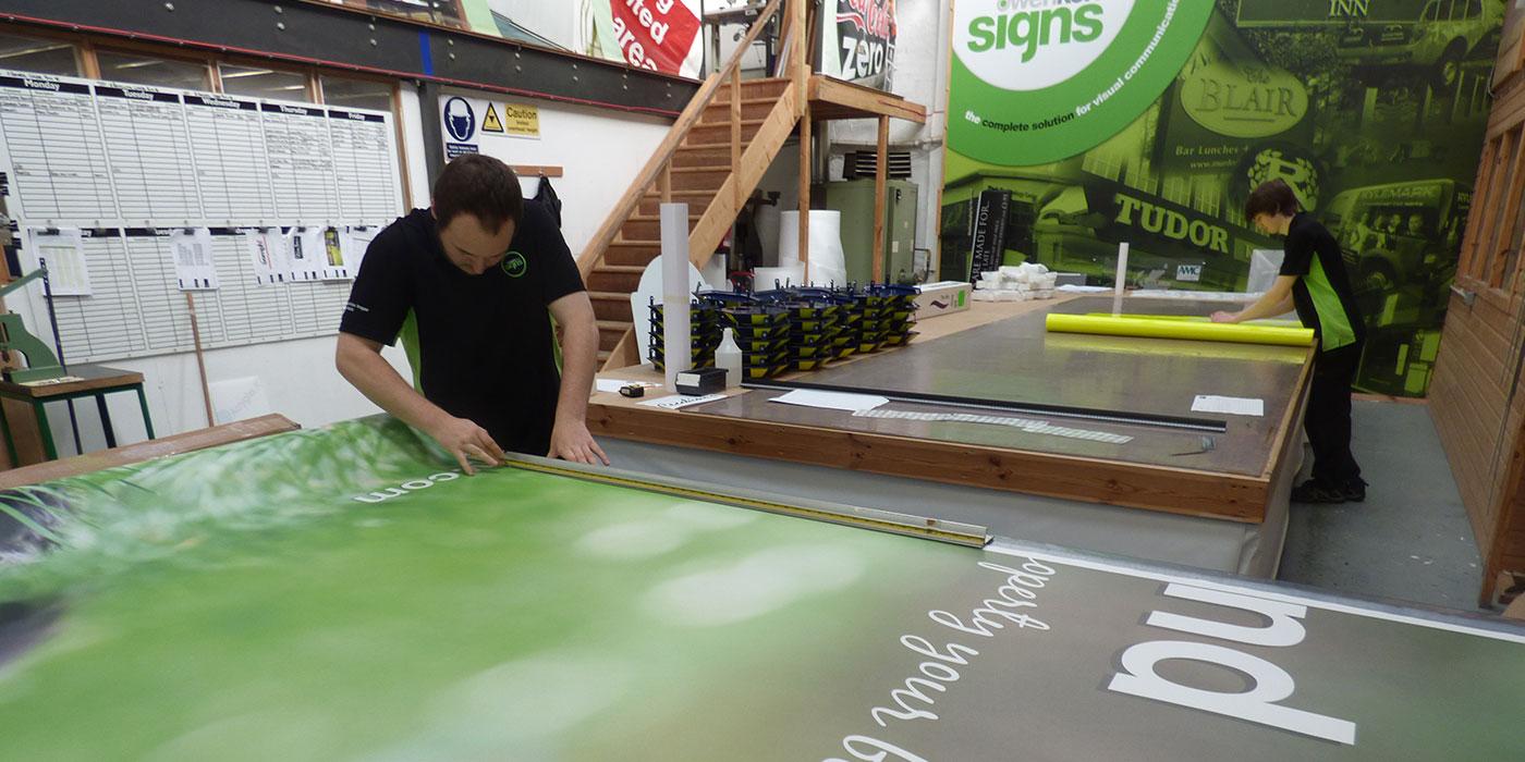 owen-kerr-signs-graphics-ayrshire-history-2016
