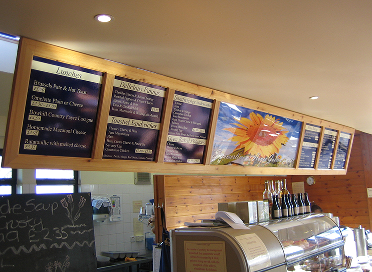 owen-kerr-display-menu-board-1