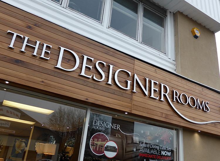 owen-kerr-retail-signage-2
