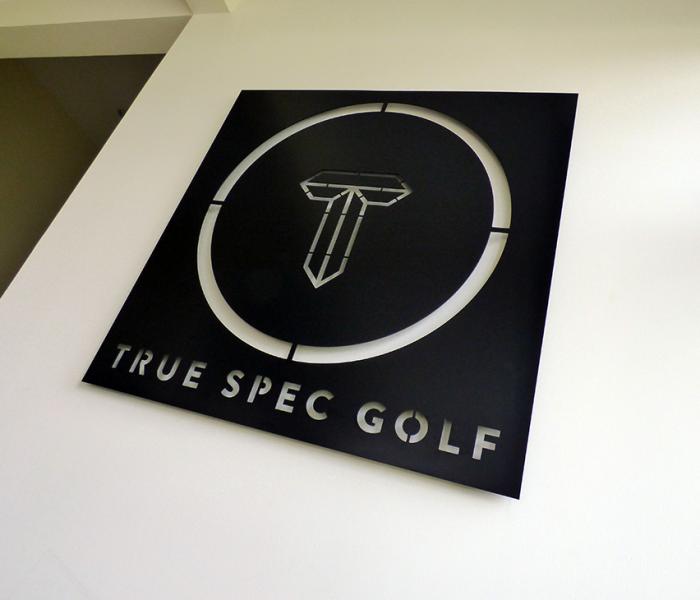 owen-kerr-true-spec-golf-case-study-1