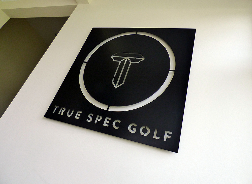 owen-kerr-true-spec-golf-case-study-1