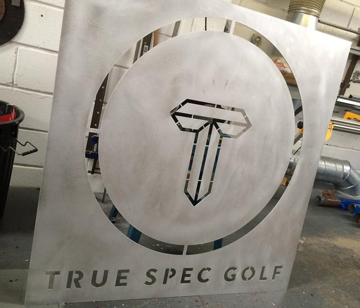 owen-kerr-true-spec-golf-case-study-2