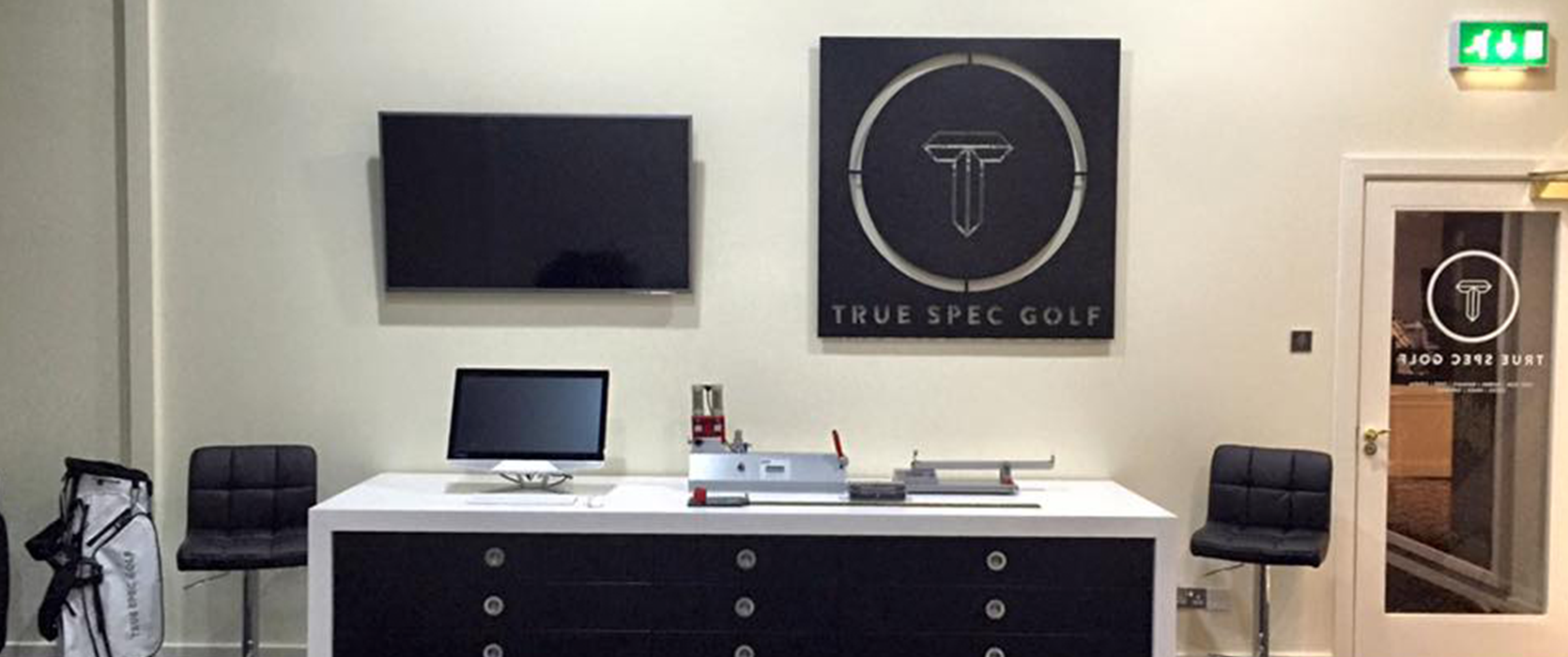 owen-kerr-true-spec-golf-case-study-banner-1