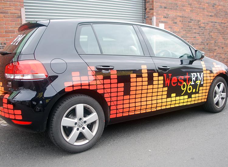 owen-kerr-vehicle-graphics-car-2