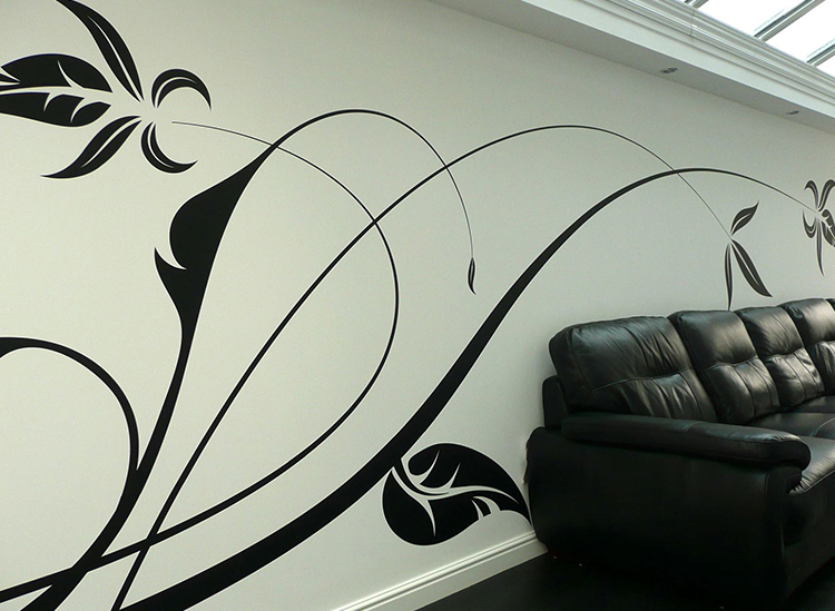 owen-kerr-wall-art-decal