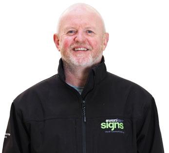 owen-kerr-signs-graphics-ayrshire-owen